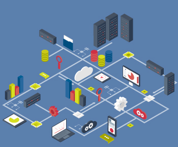 Customised IT Solutions to ensure business success